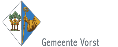 Gemeente Vorst