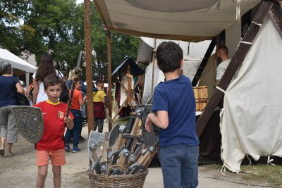 Fetes medievales 2019 (10)