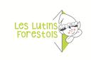 logo crèche lutins forestois